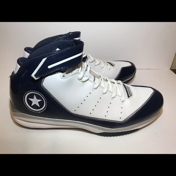 Star Converse High Top 17 Shoe All Basketball R54Aq3jL